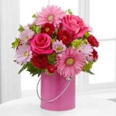 Related image pictures pinterest 800 flowers green bay wi flower delivery green bay floral greenhouse mightylinksfo