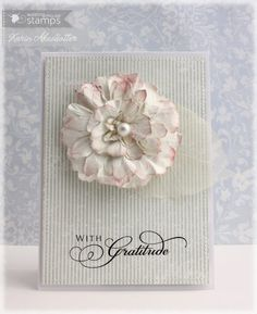 Flourished sentiment stamps, Swahed sentiments, fancy sentiments, Sympathy stamps, Birthday stamps, photopolymer clear stamps from waltzingmouse stamps – Waltzingmouse Stamps