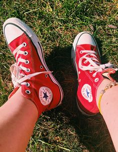 9989529c278 196 Best ·converse   socks· images in 2019