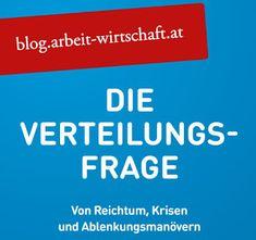 Free l pins Feldkirch, Professor, Blog, Free, Teacher Planner, Wealth, Textbook, Teacher, Blogging