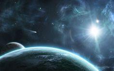 O mundo alienígena recém encontrado, GJ 1132b, vai muda todo o jogo. De acordo com astrônomos, o GJ 1132b é extremamente promissor, já que ele tem metano e água em sua atmosfera. Os cientistas que estão procurando por exoplanetas que possam abrigar a vida encontraram dois novos planetas na zona de conforto de suas estrelas, os quais levantaram a esperança de não somente encontrar vida alienígena, mas também finalmente se deparar com um planeta como a Terra. Até mesmo ar foi detectado em um…