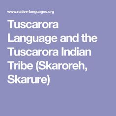 West virginia indian tribes and languages native proud west virginia indian tribes and languages native proud pinterest indian tribes sciox Image collections