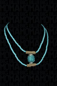This piece has amazing energy to it. The bead is an antique with white lines and a gorgeous hue to it. The seed bead is the perfect accent celebrating the bright color. Driftwood Jewelry, Rustic Jewelry, Hue, Seed Beads, Turquoise Necklace, Glass Beads, Bright, Antiques, Celebrities