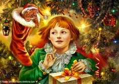 Miracles begin by Fantasy-fairy-angel on DeviantArt