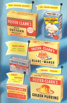 The 35 Clarks Fosters Clark Best Images Pinterest On Foster ddw6grxqaT