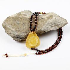 Amber Bracelet, Amber Necklace, Healing Bracelets, Beaded Necklace, Beaded Bracelets, Baltic Amber Jewelry, Amber Stone, Amber Beads, Gemstone Colors