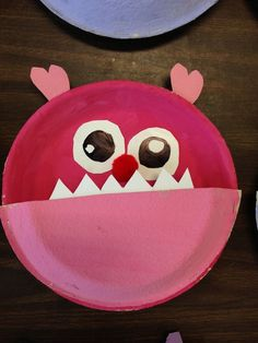 Image result for high end paper plates