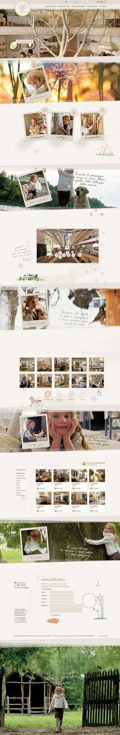 #Photography #Website