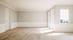 Con questo articolo vogliamo mostrarvi gli effetti dei colori delle pareti e dei rivestimenti in casa.