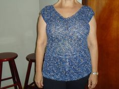 www.meiometroartesanato.com.br