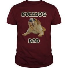 #Bulldog Dad Mens Dark Pajamas  Grandpa Grandma Dad Mom Girl Boy Guy Lady Men Women Man Woman Dog Lover, Order HERE ==> https://www.sunfrog.com/Pets/127513887-784444108.html?58094, Please tag & share with your friends who would love it, #renegadelife #christmasgifts #superbowl