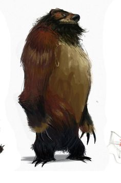 Ice-Age-4-Characters-design-by-Peter-DeSeve-20.jpg (674×1024)