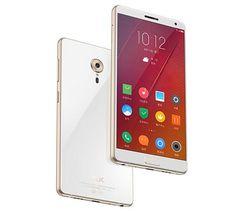 Lenovo ZUK Edge - Full Phone Specifications - www.GSMPond.com