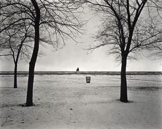 harry callahan photography - Google Search