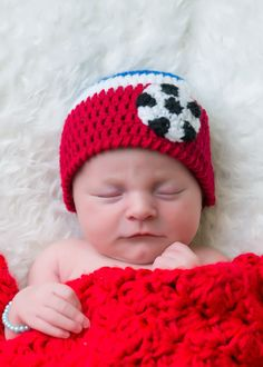 c05ba3b7ab2 7 Best Baby Boy Soccer images