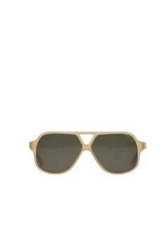 47 Best Osklen Sunglasses images  0b72d67f4cd