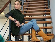 Aktorka Honorata Witańska w biżuterii Fuerza. #fuerza #aktorka #actress #collection #kolekcja #fashion #stylization #woman #kobieta #beautiful #look #bransoletki #bransoletka #bracelets #bracelet #jewelry