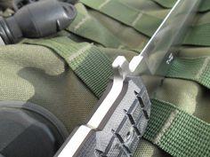 T2 taktikai kés, kézműves kés, katonai kés, tactical knife, handmade knife, custom knife, military knife, Militärmesser, taktisches Messer, handgemachtes Messer, kundenspezifisches Messer,  тактический нож; специальный нож; военный нож; Military Knives, Tactical Knife, Handmade Knives, Handmade Crafts, Adidas Sneakers, Shoes, Zapatos, Shoes Outlet, Shoe