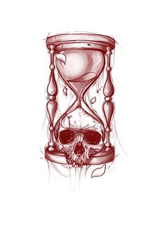Clock Tattoo Design, Tattoo Design Drawings, Skull Tattoo Design, Leg Tattoos, Body Art Tattoos, Upper Arm Tattoos, Tatoos, Rose Tattoos For Men, Half Sleeve Tattoos For Guys