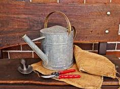 Resultado de imagem para still life photography wallpaper garden tools