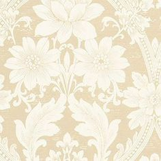 CS27367 Wallpaper - CS27367 from Classic Silks book