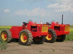 Afbeeldingsresultaat voor versatile tractor