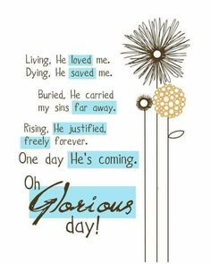 Bible Verses Quotes, Encouragement Quotes, Music Quotes, Scriptures, Living He Loved Me, Science Videos For Kids, He Is Lord, Gods Love, My Love
