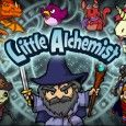 Little Alchemist Hack Tool (Android/iOS) - HackitNow