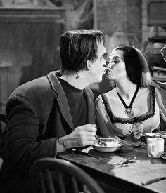 valentine's day film part 1