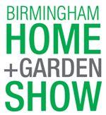 Birmingham Home & Garden Show: http://homeshowbirmingham.com/BHGS/EventsHome.aspx