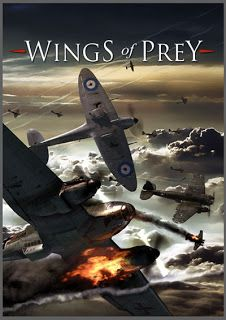 Wings Of Prey Screenshot 1,  PC Free Game Wings OF Prey Free Download LINK:   Download Full Version Wings OF Prey PC Game
