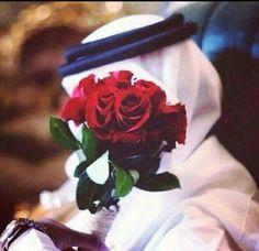 IMRAN SHEHZAAD 🇦🇪 Romantic Dp, Arab Swag, Handsome Arab Men, Boys Dps, Miniature Photography, Cute Muslim Couples, Bindas Log, Swag Boys, Mr Perfect