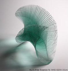 YUFUKU Gallery : Artists - Niyoko Ikuta