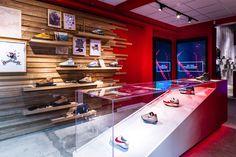 NikeLab ACG – Fall / Winter Kollektion 2015,  #2015 #ACG #Fall #Kollektion #lifestyle #NikeLab #Winter, #agpos, #sneaker, #sneakers, #sneakerhead, #solecollector, #sneakerfreaker,  #nicekicks, #kicks, #kotd, #kicks4eva #kicks0l0gy, #kicksonfire, #womft, #walklikeus, #schuhe, #turnschuhe, #yeezy, #nike, #adidas, #puma, #asics, #newbalance #jordan, #airjordan, #kicks