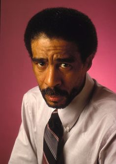Richard Pryor, comedian, actor, stand up comic Get your Quality, Double Opt-In, Surveyed, Responsive Buyer's Leads Today! http://ibourl.com/1ohd