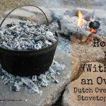 Fırın olmadan nasıl fırında pişirilir