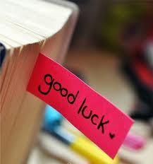 good luck exams owls - Google Search