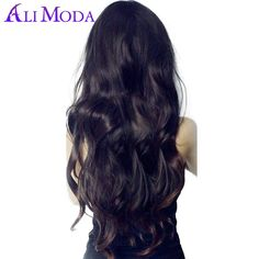Ali Moda Hair Peruvian Body Wave 100% Human Hair Weave Bundles 1pc/lot Non Remy Hair Extensions Free Shipping     Buy Now for $44.47 (DISCOUNT Price). INSTANT Shipping Worldwide.     Get it here ---> https://innrechmarket.com/index.php/product/ali-moda-hair-peruvian-body-wave-100-human-hair-weave-bundles-1pclot-non-remy-hair-extensions-free-shipping/    #hashtag2