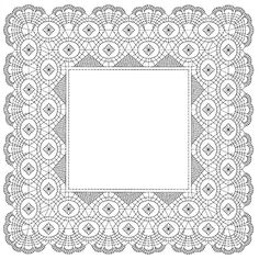 Foto: Bobbin Lacemaking, Textile Art, Crochet Patterns, Textiles, Frame, Beautiful, Mud, Home Decor, Paint