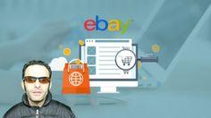 eBay for newbies: learn the basics to start selling on eBay