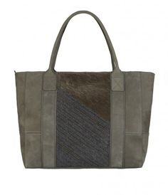 Tarrou Tote Bag, Women, Bags, AllSaints Spitalfields
