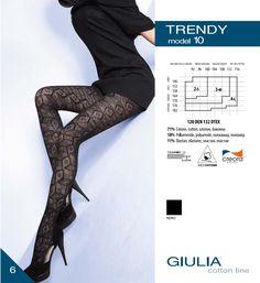 Giulia  Cotton Line 2013 6   #Giulia