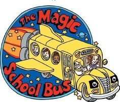 They need to make more shows like this. I still watch this when it comes on Saturday mornings