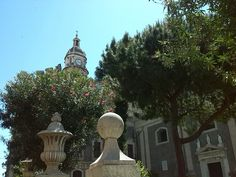 "https://flic.kr/p/wwCCrU | Georgiana Mihalcea | ""Raise the culture"" Catania 12.05.2015."