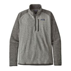Looking for Patagonia Men's Better Sweater Fleece - Stonewash ? Check out our picks for the Patagonia Men's Better Sweater Fleece - Stonewash from the popular stores - all in one. Patagonia Pullover, Fleece Pullover, Pullover Outfit, Mens Patagonia, Mens Fleece, Kentucky Derby, Pants Adidas, Streetwear, Man Fashion