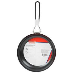 Coleman Steel Non-Stick Frying Pan | BIG W  sc 1 st  Pinterest & A convenient replacement pole for your tent canopy tarp or arbor ...