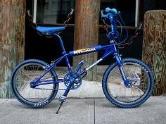My first real bike, still my favourite Fox Racing Logo, Bmx Racing, Women's Cycling Jersey, Cycling Art, Cycling Quotes, Cycling Jerseys, Electric Bikes For Sale, Vintage Bmx Bikes, Gt Bmx