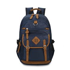 b0244fc97482 2017 hot new Oxford school bags for teenagers boys girls Laptop Mochila  schoolbags High Capacity Men Backpack School Bag satchel