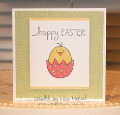 Google Image Result for http://creativecucina.com/wp-content/uploads/2010/02/easter_card3.jpg