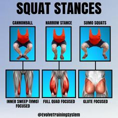First of all, don't get the wrong idea – squats are a great exercise! ... These people with back problems should use machines like the leg press ... a whole body exercise working the small stabilizing muscles as well as all the large leg muscles. The back squat is one of the finest muscle-builders out there, taking centre stage in the training plans. The benefits are endless. The squat is one of the primary compound lifts. It places significant strain on the quads, hamstrings and glutes.